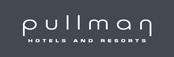 logo-14-pullman