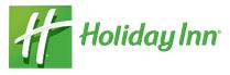 logo-29-holiday-inn